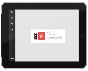 IPad App-icon-banner724_