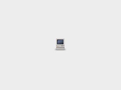 MacintoshClassic-bannerplus.ir_