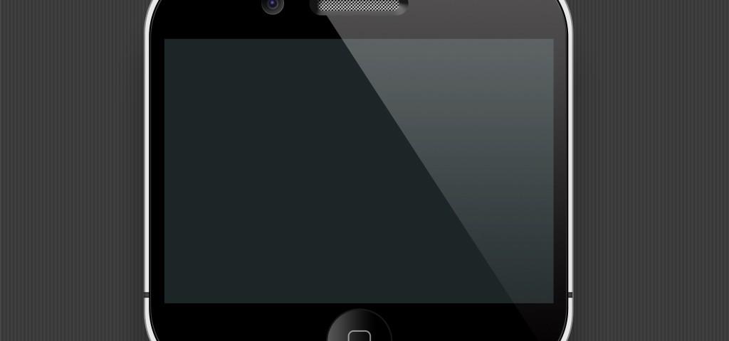 Mini iPhone- icon-banner724.ir_