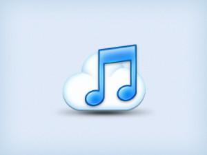 Music Cloud-icon-banner724.ir_