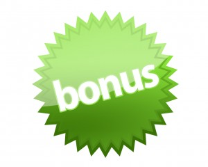 Photoshop-shopping-icons-banner724.ir_