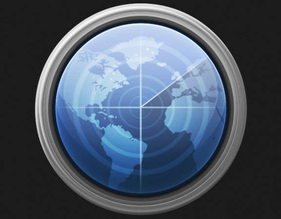 Safari- Replacement-icon-banner724