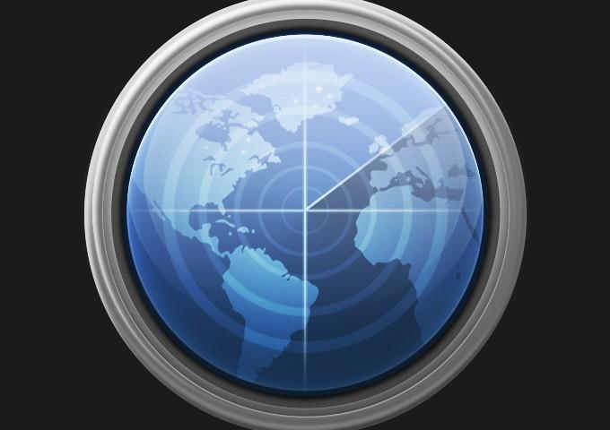 Safari- Replacement-icon-banner724