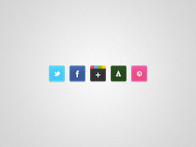 Tiny - Social- icon-banner724.ir_