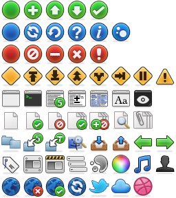 Toolbar-icons-banner724.ir_