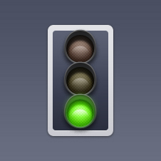 Traffic- Light-icon-banner724.ir_
