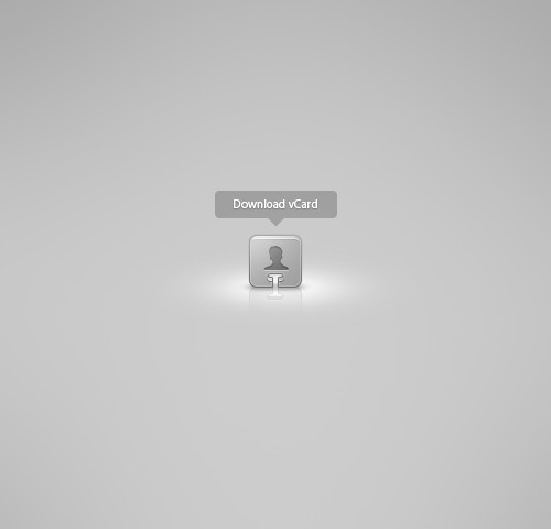 VCard -Download-icon-banner724.ir_