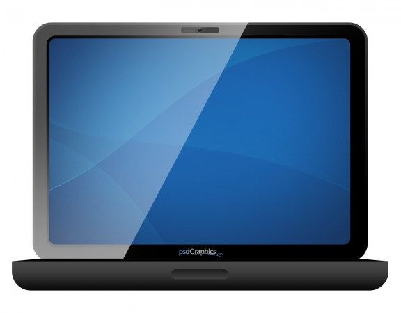 black-laptop-icon-banner724.ir_