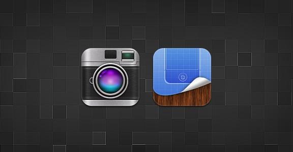 camera-icon-banner724.ir_