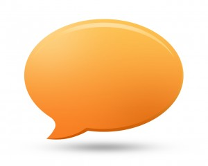comments-icon-banner724.ir_