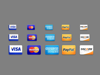 credit-cards-icon-banner724.ir_