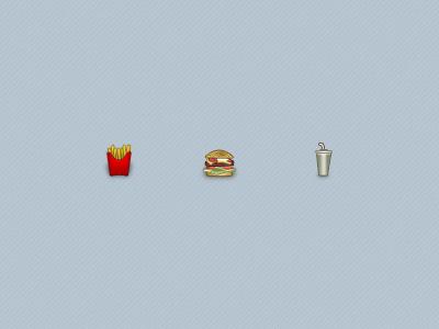 fastfood-icon-banner724.ir_