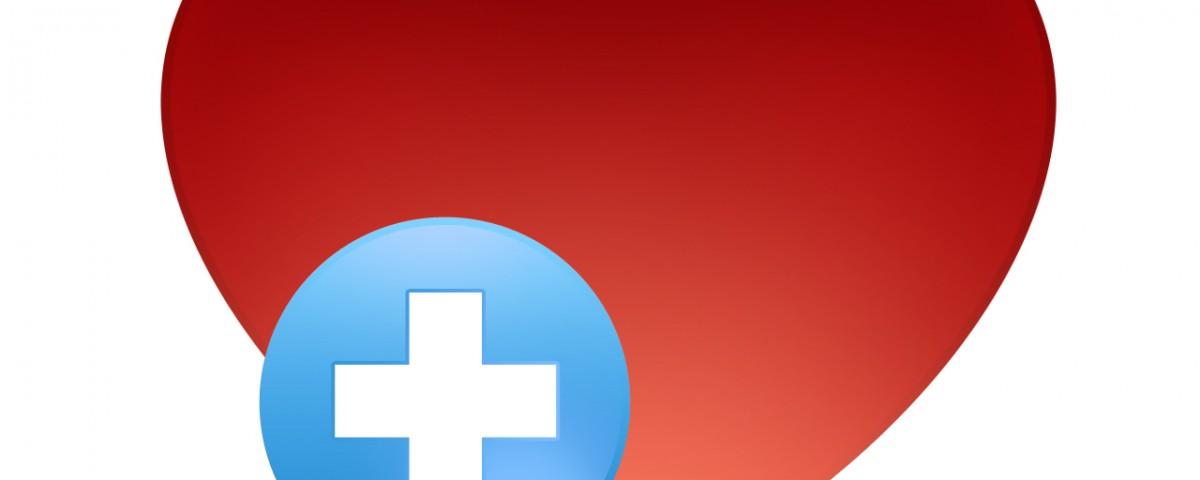 favorites-icon-banerplus.ir_