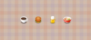 food-and-drink-icons-banner724.ir_