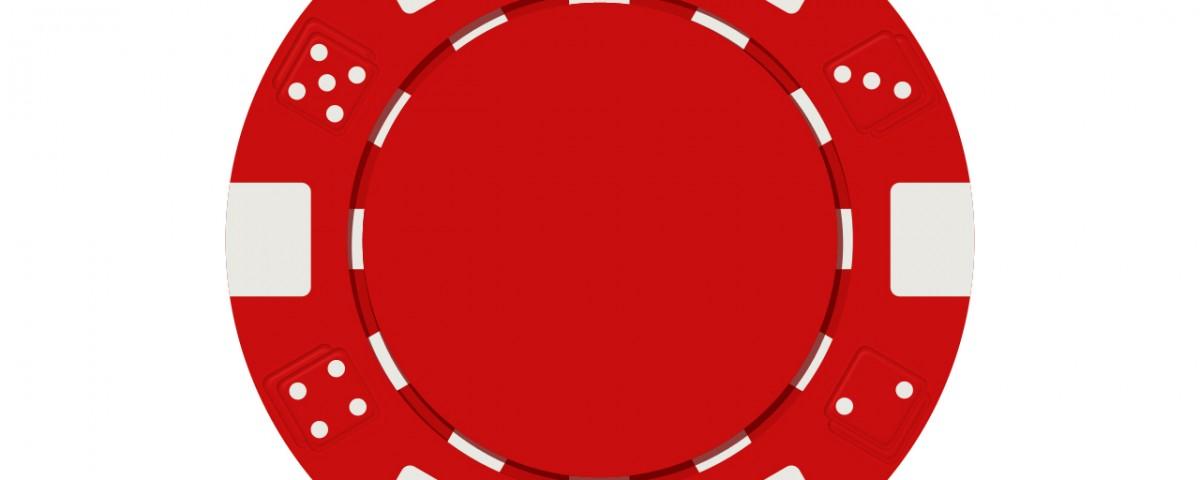 gambling-chip-icon-banner724.ir_