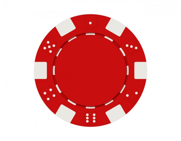 gambling-chip-icon-banner724.ir_