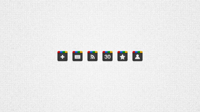 google- icons-banner724.ir_