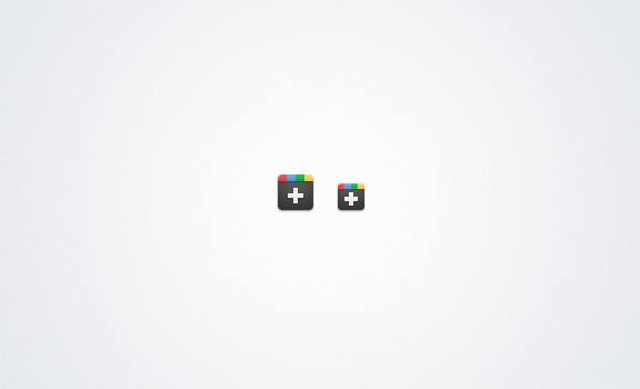 google-plus-icon-banner724.ir_