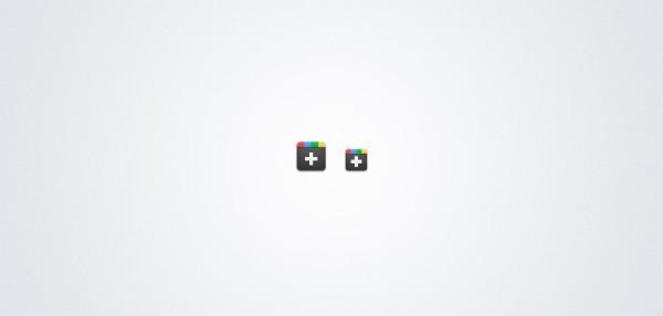 google-plus-icon-banner724.ir_