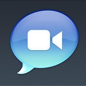 iChat- Icon-banner724.ir_