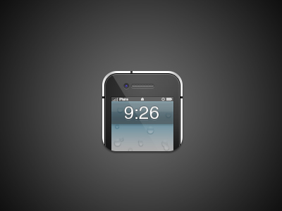 iPhone-icon-banner724.ir_