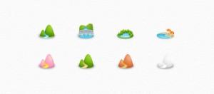 landscape-icons-banner724.ir_