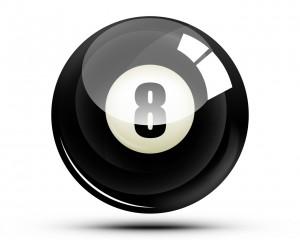 psd-black-eight-ball-icon-banner724.ir_