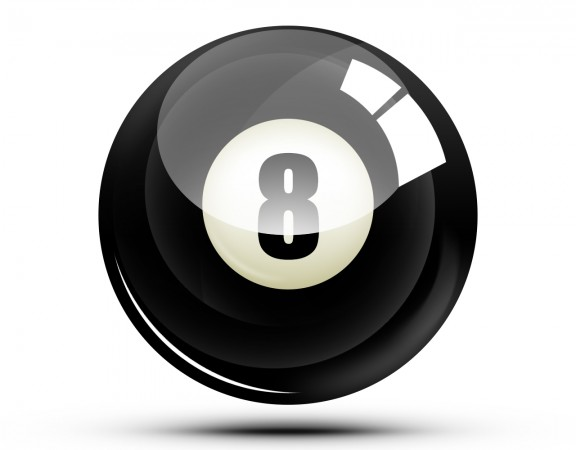psd-black-eight-ball-icon-banner724.ir_